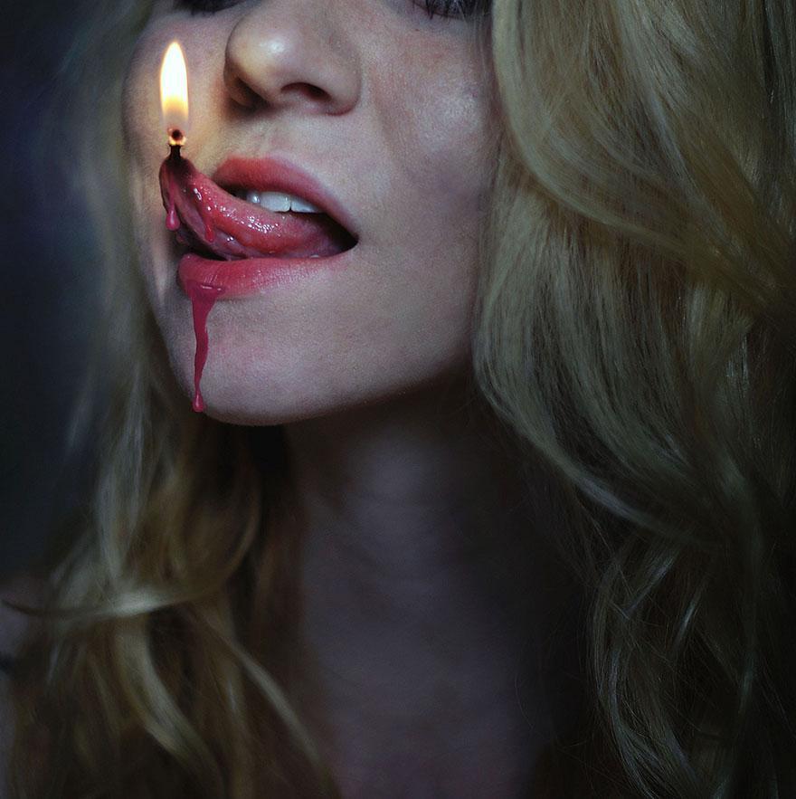 Rachel Baran photography