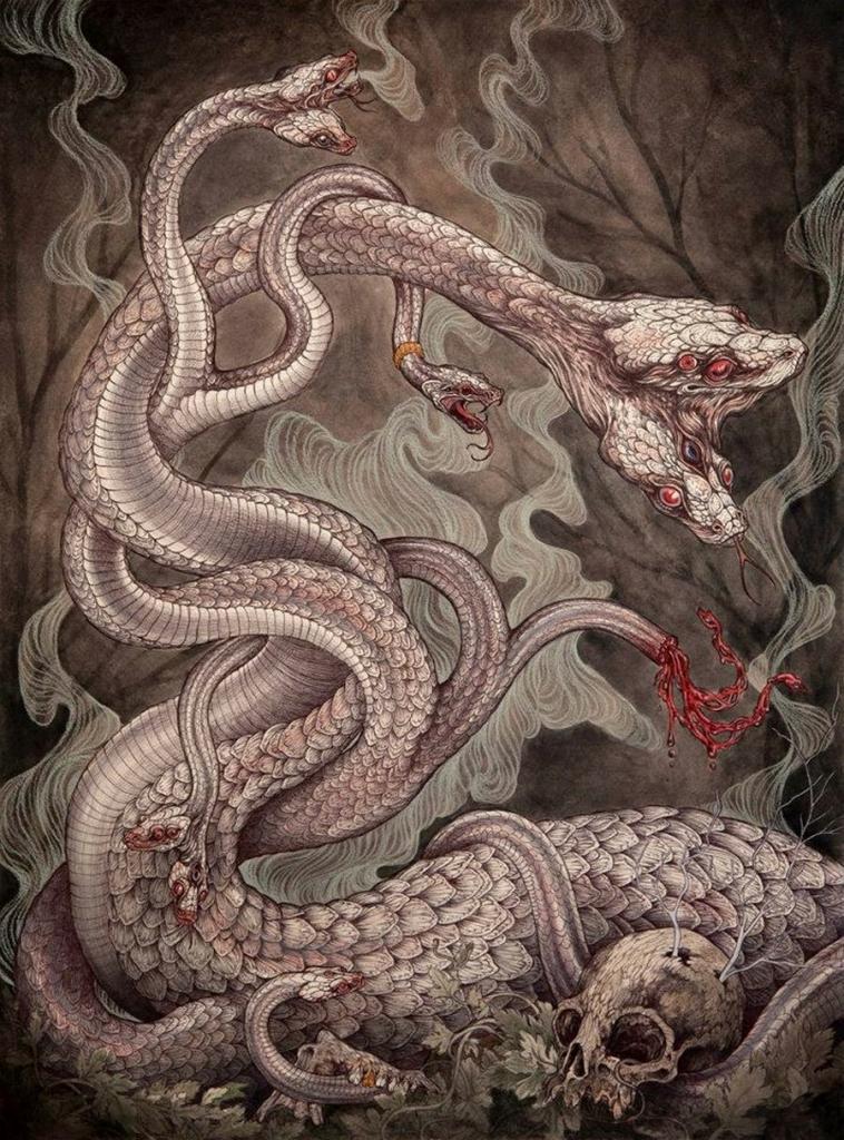 Caitlin_Hackett_Snakes_Beautiful_Bizarre