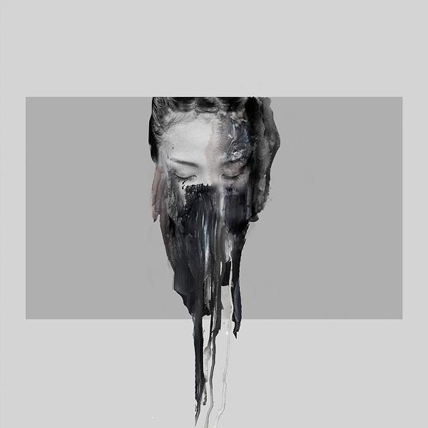 Januz_Miralles_digital_painting_10_beautifulbizarre