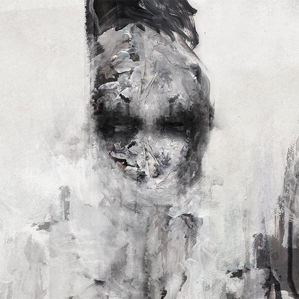 Januz_Miralles_digital_painting_11_beautifulbizarre