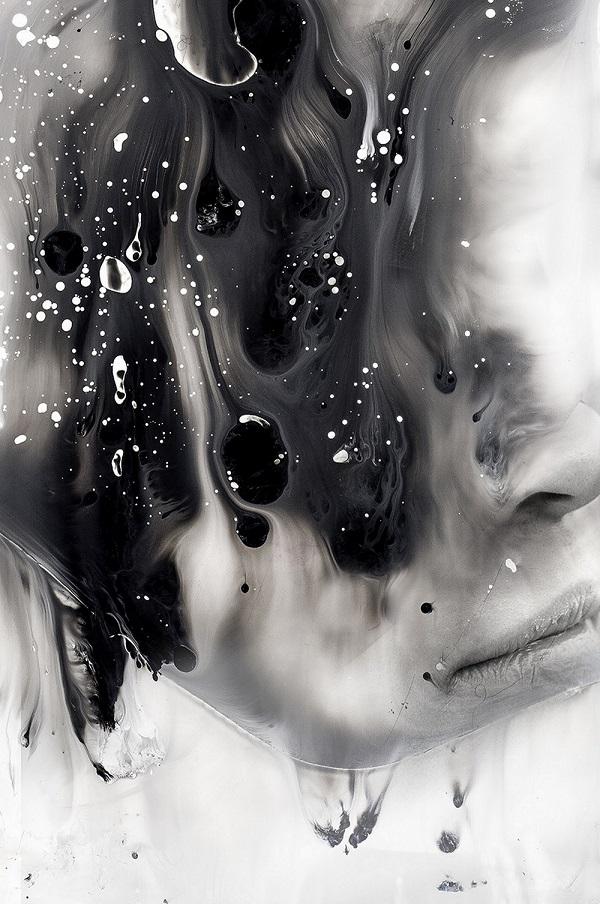 Januz_Miralles_digital_paintings_beautifulbizarre