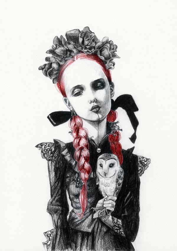 Julie_Filipenko_Young_Magic_beautifulbizarre