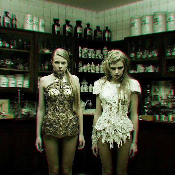 Katarzyna_Konieczka_Very_Twisted_Kingdom_BeautifulBizarre