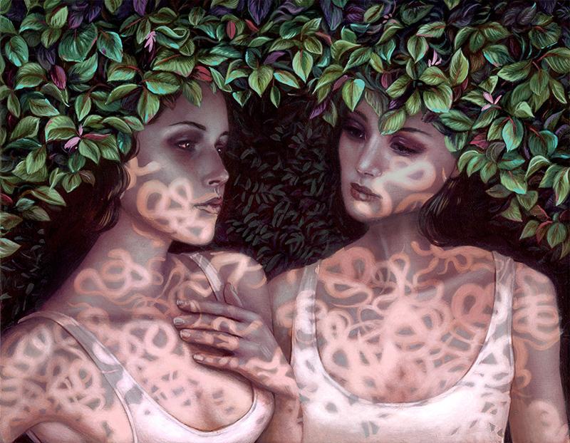 casey_weldon_hidden_motives_acrylic_original_art