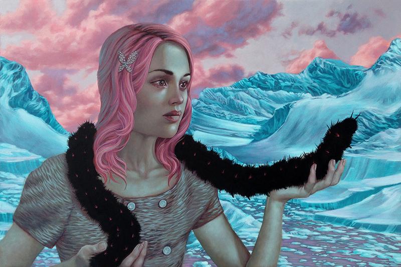 casey_weldon_sea_change_acrylic_original_art