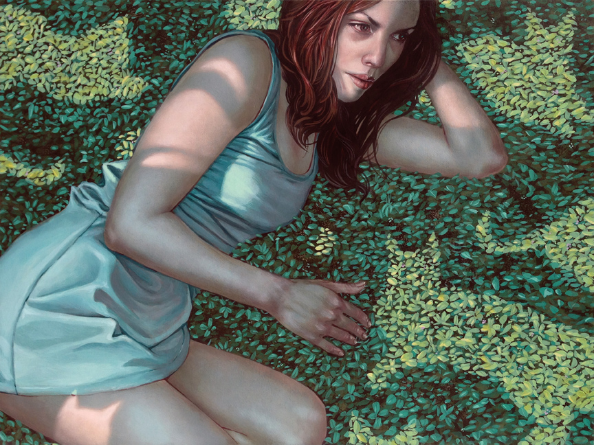 casey_weldon_shadow_play_acrylic_original_art