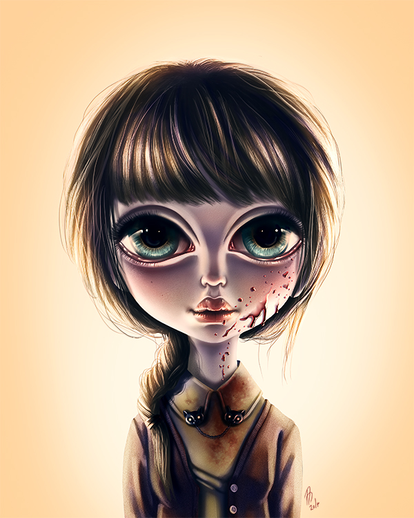 mai_ja_world_of_creepy_cute_little_miss_psychopath_beautifulbizarre