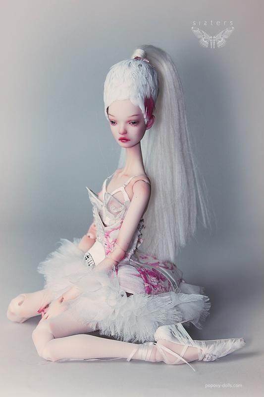 white_ballet_02_resize