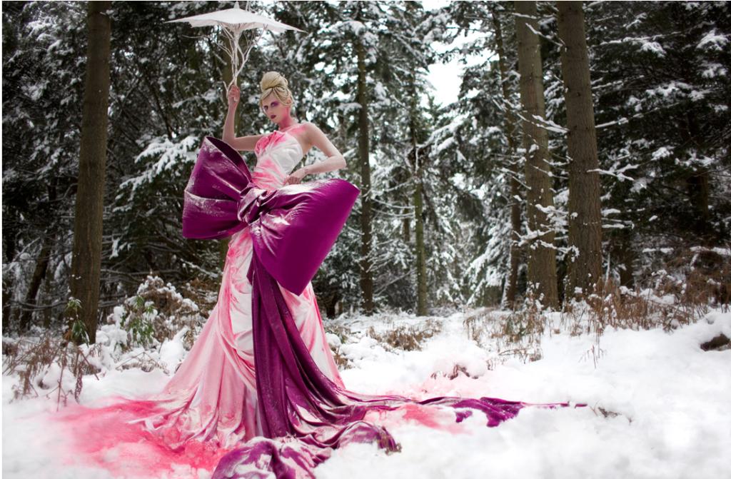 Kirsty-Mitchell-Wonderland2-BeautifulBizarre