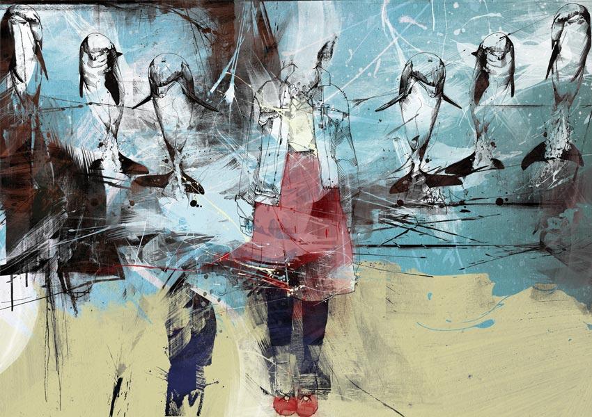 Russ_Mills_Paintings_beautifulbizarre (14)