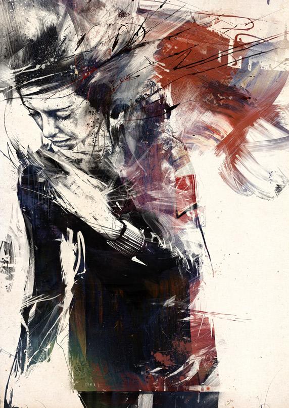 Russ_Mills_Paintings_beautifulbizarre (6)