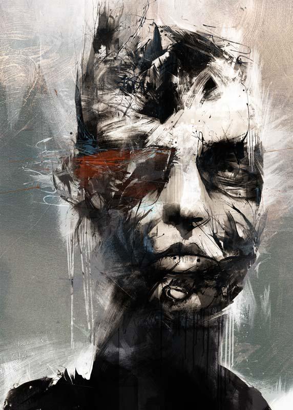 Russ_Mills_Paintings_beautifulbizarre (9)