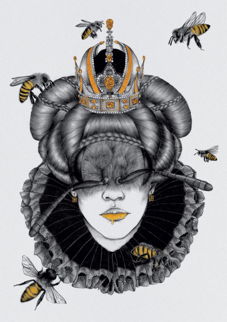 Queen_Bee_Final