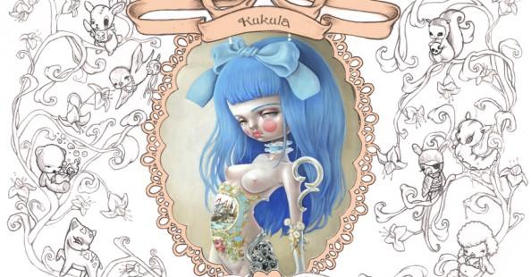 kukula_main-594x310