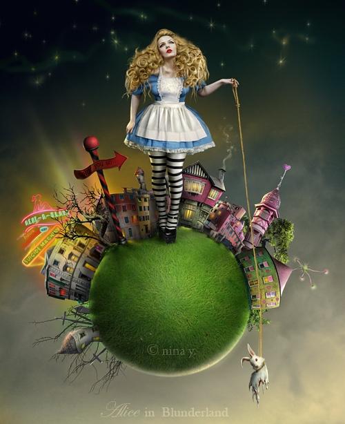 Alice_ in_ Blunderland_nina_y_beautifulbizarre8