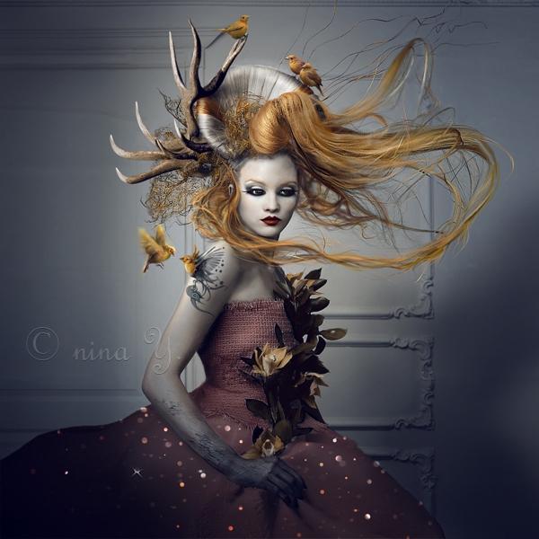 Darla's_ Divine_ Horror_ Show_nina_y_not_beautifulbizarre6