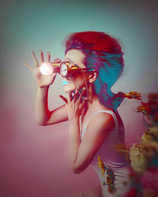 Marla_Singer_Explorer_beautifulbizarre5