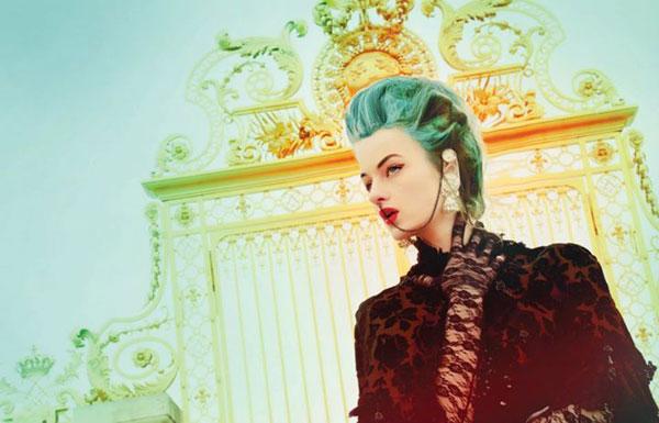 Marla_Singer_Royal_Marie_beautifulbizarre12