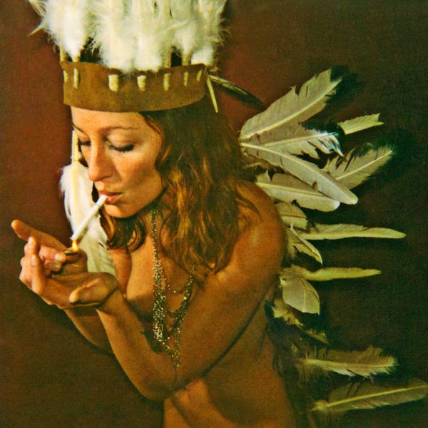 Neil Krug Photography Pulp Art Book 04