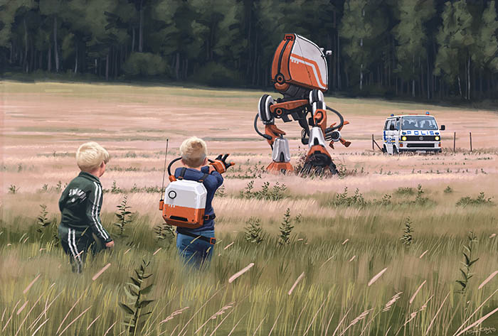 Simon Stalenhag_beautifulbizarre_02