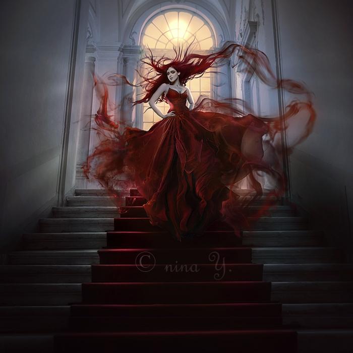 The_ Scarlet_ Hour_nina_y_not_beautfiulbizarre23