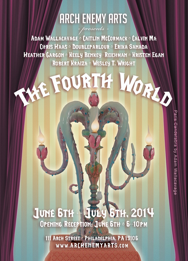 The_Fourth_World_show_poster