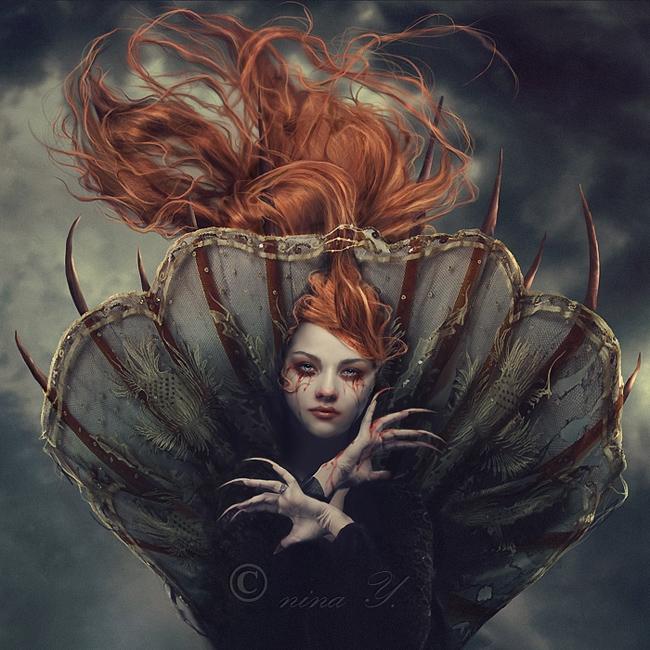 Winterflower_nina_y_not_beautifulbizarre10