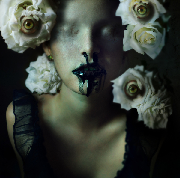 diana dihaze photography / photo manipulation / digital art