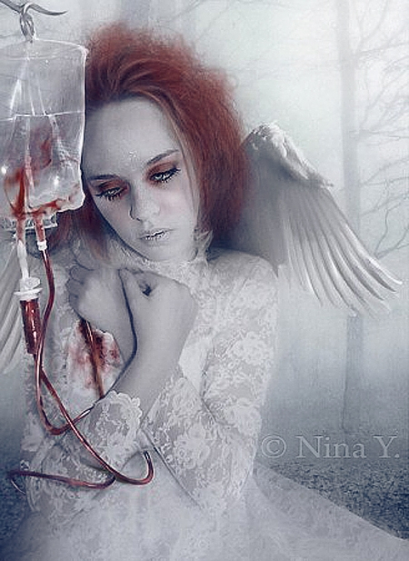 lullaby_to_romance_nina_y_not_beautifulbizarre21