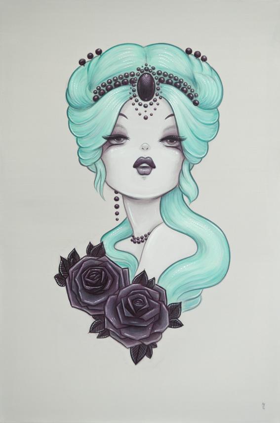 Anarkitty_ candy_BeautifulBizarre