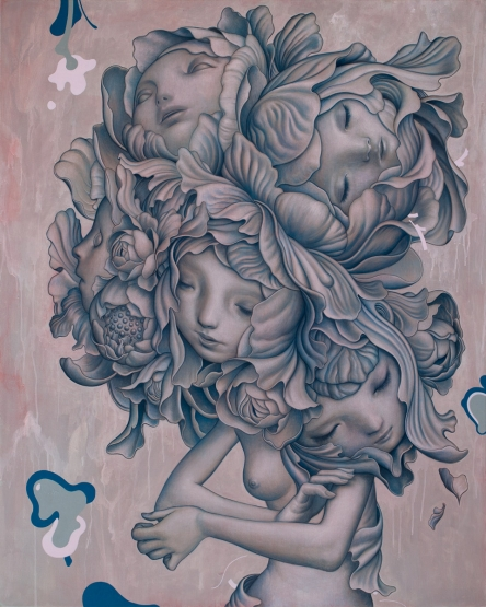 James_Jean_beautifulbizarre (16)