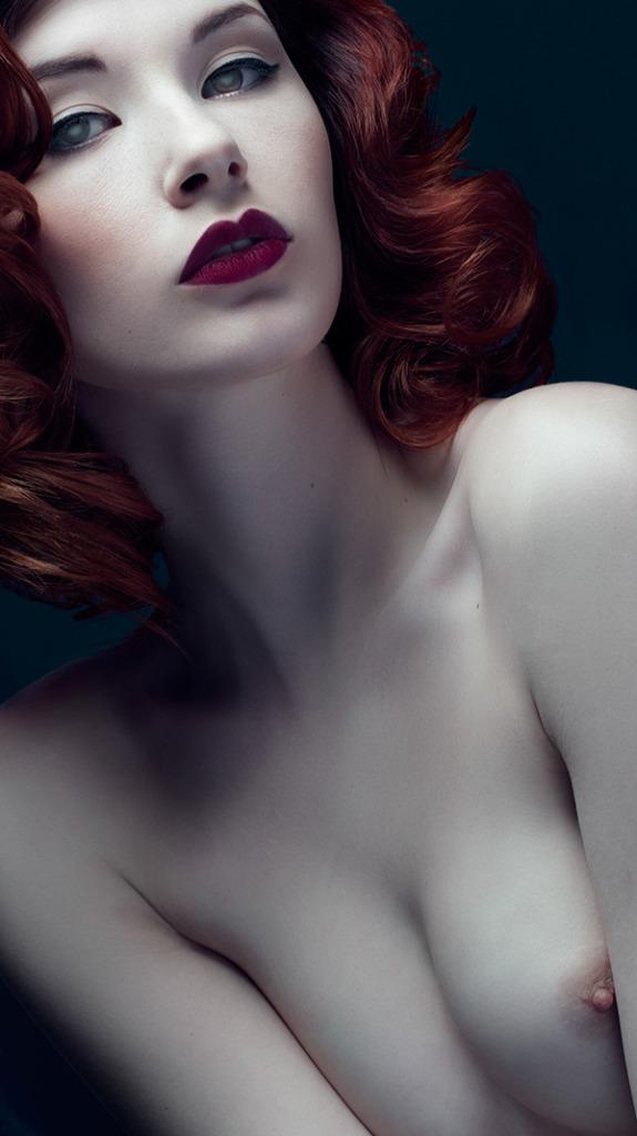 Julie_Marie_Gene_Gobelin_beautifulbizarre (10)