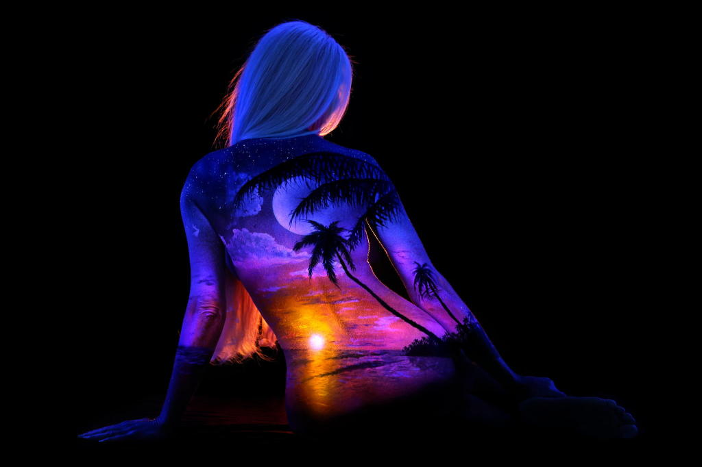 John_Poppleton_beautifulbizarre (1)