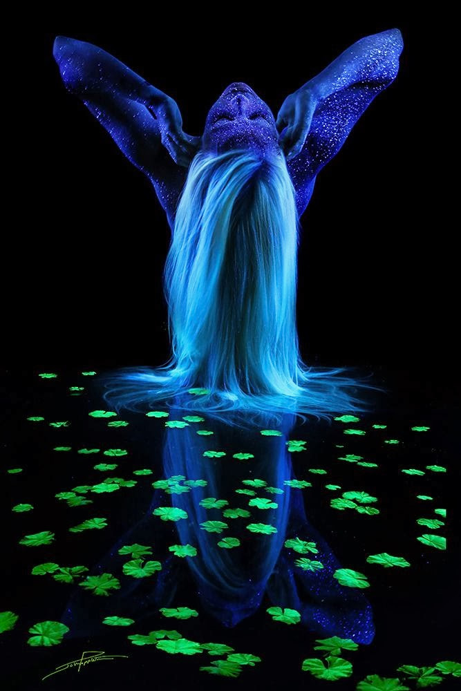 John_Poppleton_beautifulbizarre (19)