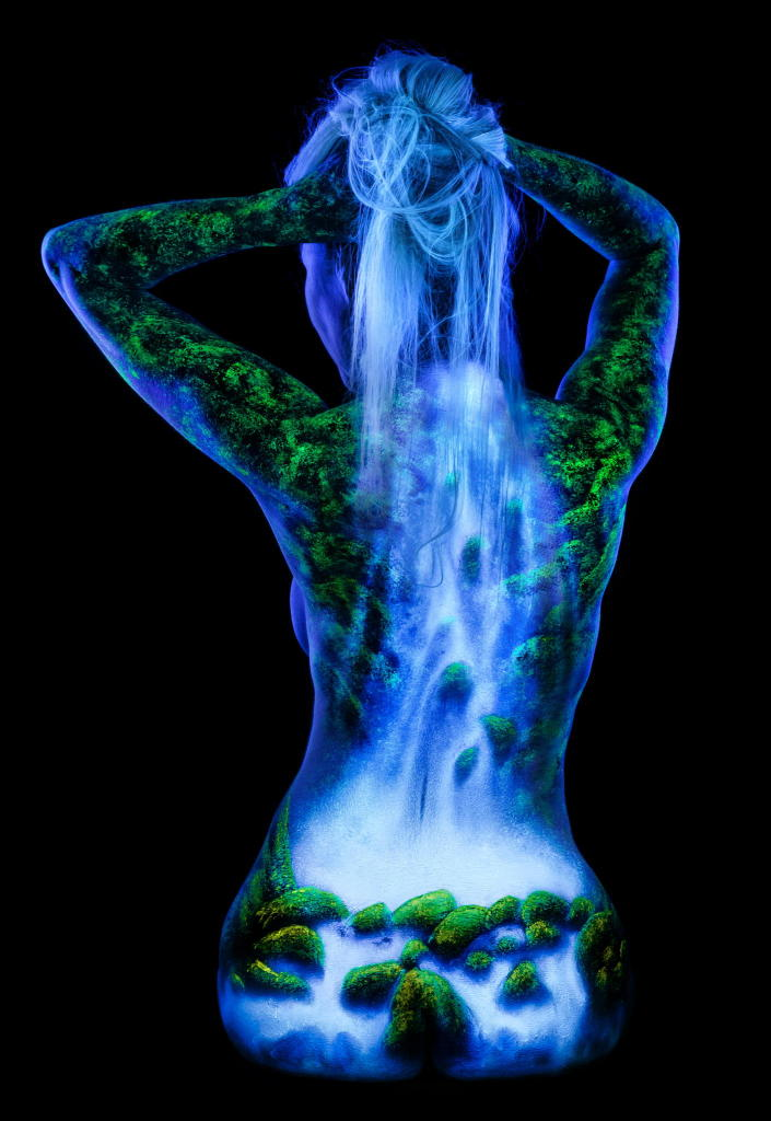 John_Poppleton_beautifulbizarre (2)