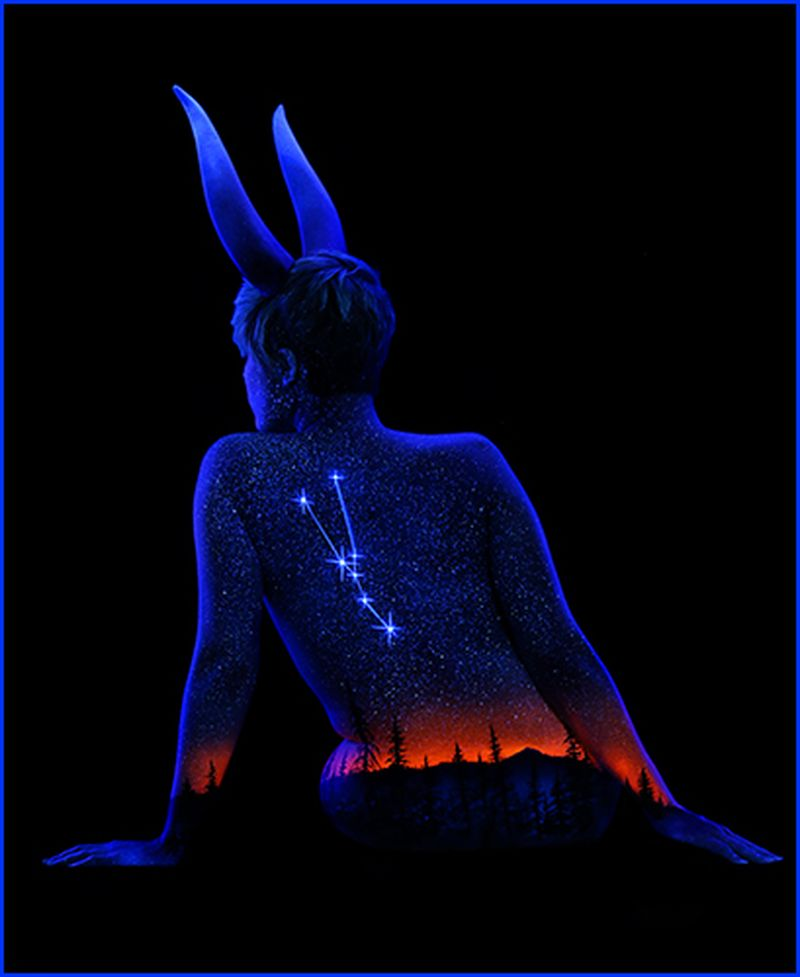 John_Poppleton_beautifulbizarre (20)