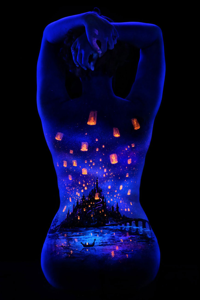 John_Poppleton_beautifulbizarre (8)