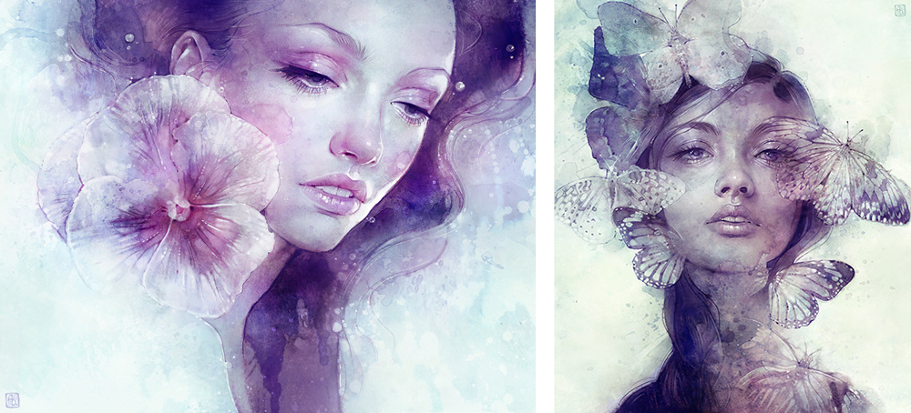 anna-dittmann_beautiful-bizarre_03
