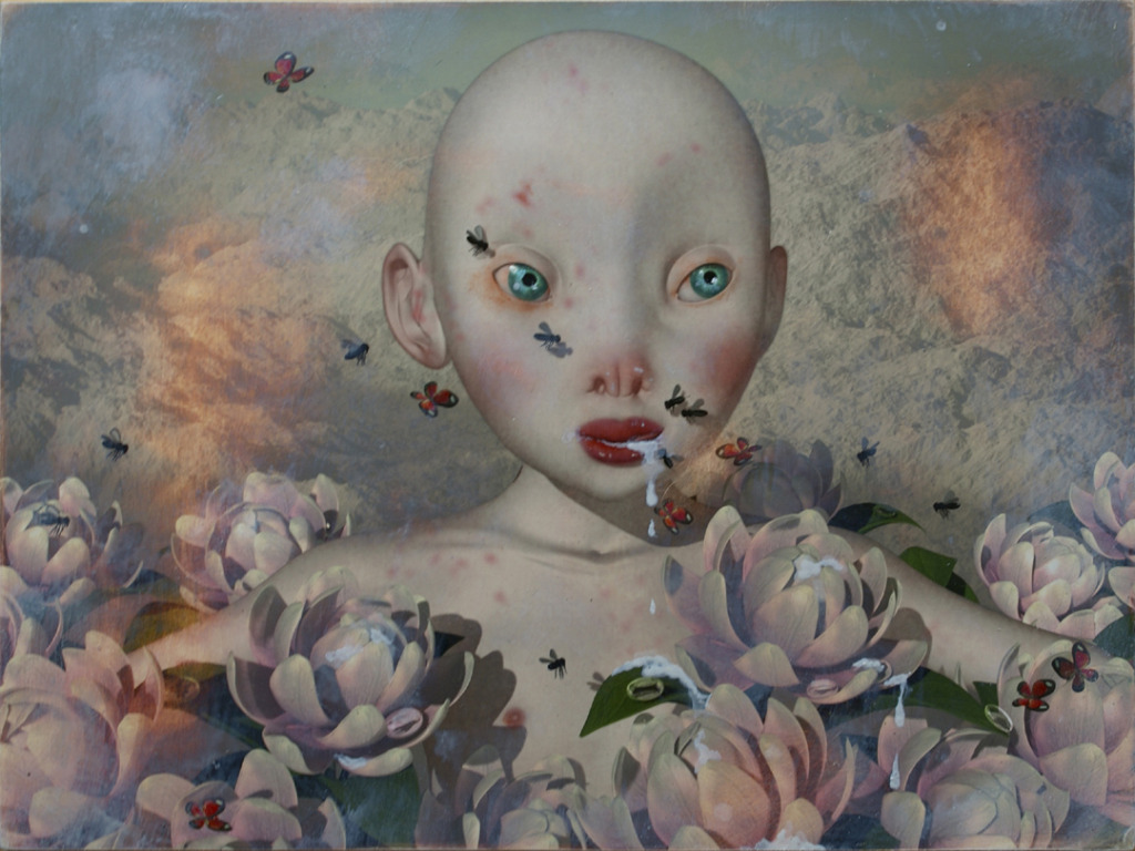 Jana_Brike_beautifulbizarre (10)