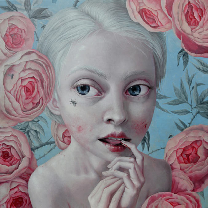 Jana_Brike_beautifulbizarre (4)