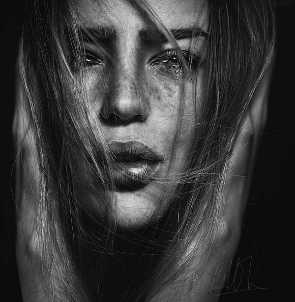 Cristina_Otero_ beautifulbizarre_001