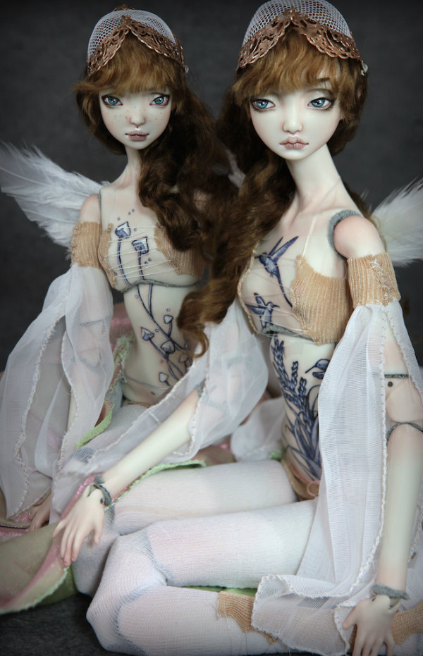 Forgotten_Heart_Dolls_Beautiful_Bizarre052