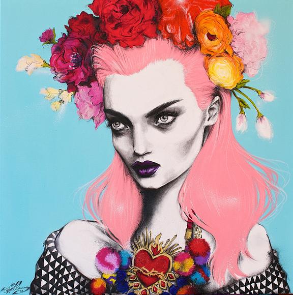 Pippa McManus_beautifulbizarre_001
