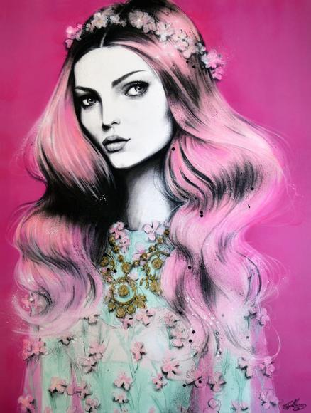 Pippa McManus_beautifulbizarre_015