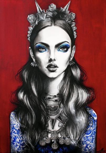 Pippa McManus_beautifulbizarre_018