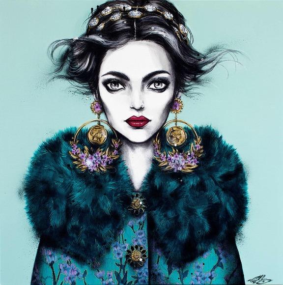 Pippa McManus_beautifulbizarre_020