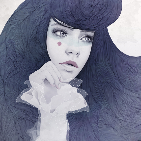 MercedesDeBellard_Magic_BeautifulBizarre