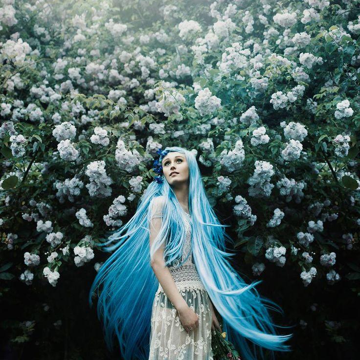 bella_kotak_beautifulbizarre_030