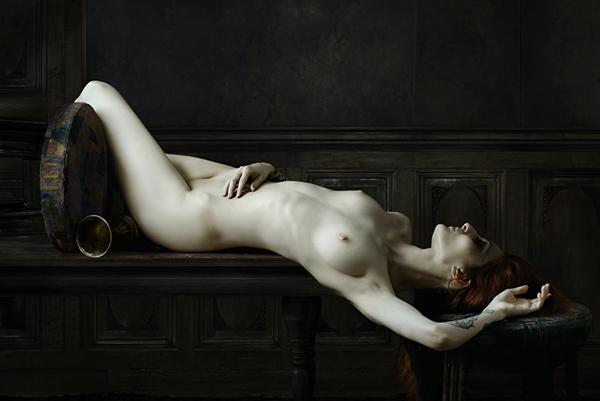 olivier_valsechi_beautiful_bizarre (1)