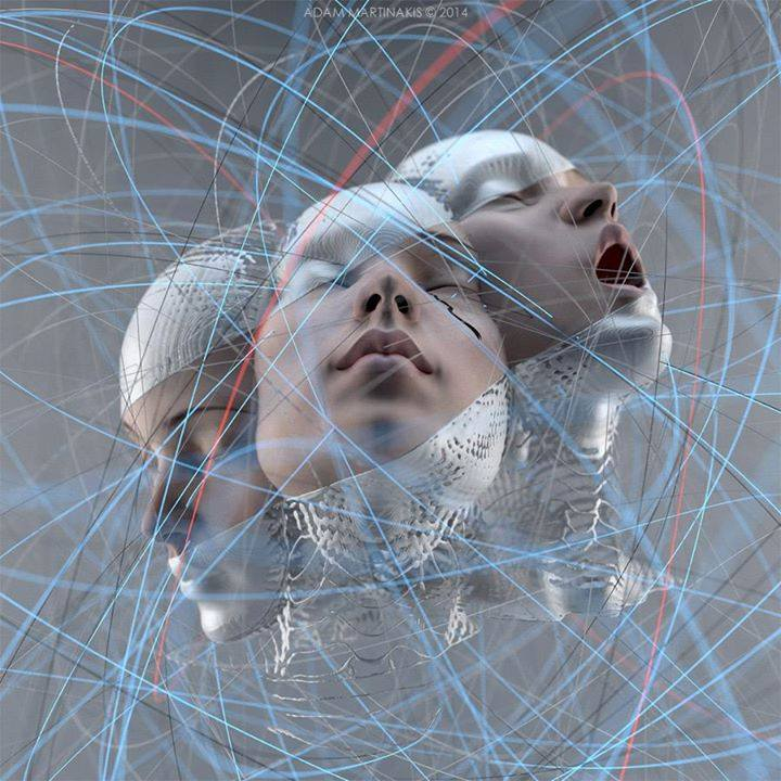 Adam_Martinakis_beautifulbizarre (12)